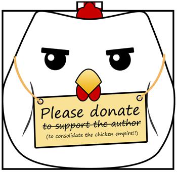 hidden-gm-huhn-donation-button